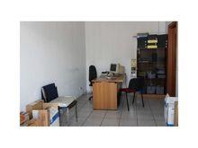Used Office furnitur