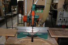 Used OMS Cross cut s