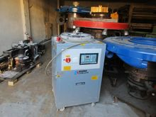 Used 2013 2 chiller