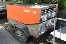 Mattei DRW  756