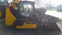 2014 JCB 150T