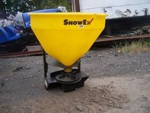 2014 SnowEx Attachment