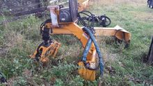 2006 Ryan's Equipment Attachmen