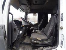2006 Mercedes-Benz 818 4x2 Live