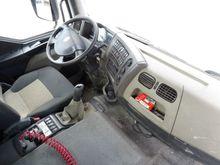 Used 2007 Renault Ke