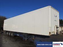 2010 Krone Box 4302228