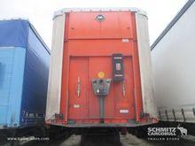 2006 Samro Semitrailer 4500668