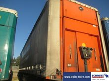 2006 Samro Semitrailer 4500670