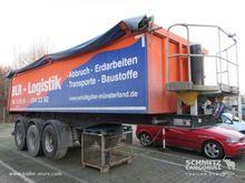 2013 Langendorf Tipper 5429545