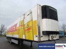 2001 Krone Box 5429637