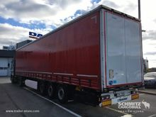 2012 Krone Tilt 6100076