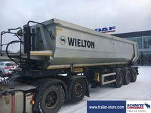 Used 2014 Wielton Se