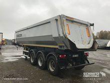 2014 Wielton Semitrailer 610011