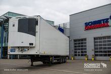 2013 Schmitz Cargobull Frigo 67