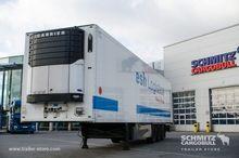2010 Schmitz Cargobull Frigo 67