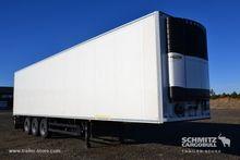 2005 Schmitz Cargobull Insulate
