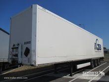 2009 Krone Box 9802307