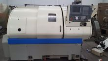 Used 1998 Okuma Crow