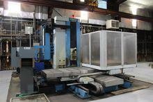 "2005 Femco BMC-110R2 - 4.3"" CNC"