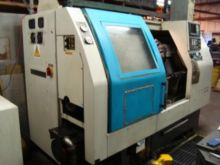 Used Colchester Lathes for sale | Machinio