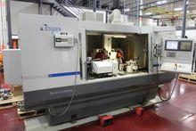 2007 Studer  S31 CNC Universal