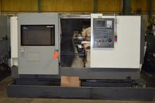 2006 Hwacheon Cutex 240MS