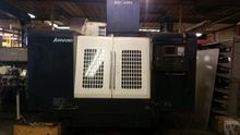 2005 Johnford SV-48H