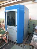2007 SOYER KTS 850 CNC