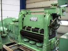 Used 1975 UNGERER in