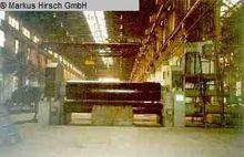 1970 VOEST DWB 4000 #1077-01764