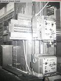 1965 WALDRICH SIEGEN H2800-2500