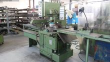 Used 1985 KALTENBACH
