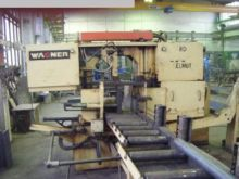 WAGNER WPB 340 A #1077-01987