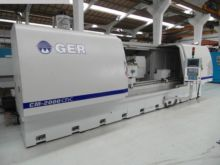 Used 2009 GER CM 200