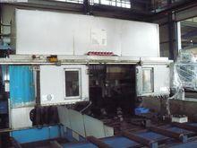 1990 ELHA 5124 CNC #1077-02610