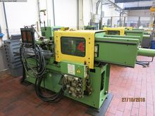 Used 1995 ARBURG 220