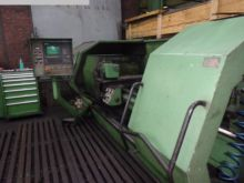Used 1987 VOEST-ALPI