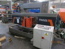 Used 1994 FRIGGI 2MF