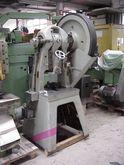 Used 1968 KAISER PV