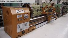 1998 PBR T-500 #1077-V0059