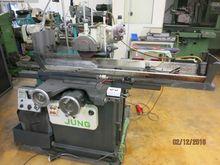 Used JUNG HF50N in W