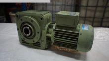 Used Motor #1077-z00