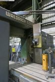 Used Planer-Type Mil