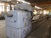 Used TACCHI FTC61 in