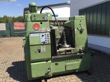 Used PFAUTER P400 in