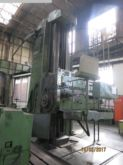 Used 1969 COLLET BFP
