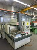 Used 1986 SCHIESS-NA