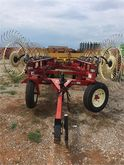 Used 2014 H & S BF16