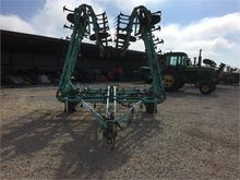 Used 1992 DEUTZ ALLI