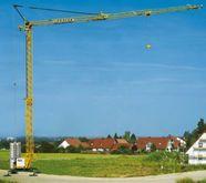 Used 2006 Liebherr 2